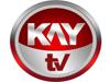 Kay Tv canlı izle