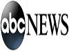 ABC News canlı izle