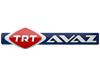 TRT Avaz canlı izle