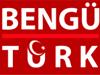 Bengü Türk canlı izle