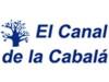 Kabbalah Tv İspanyolca canlı izle