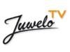 Juwelo Tv canlı izle