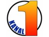 Kanal 1 Almanya canlı izle