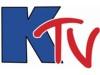Kırşehir Tv canlı izle