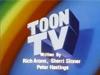 Toon Tv canlı izle