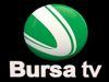 Bursa Tv canlı izle