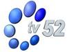 Tv 52 canlı izle