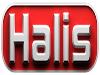 Halis Tv canlı izle