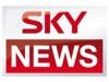 SKY News canlı izle