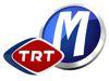 TRT Müzik canlı izle