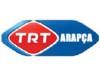 TRT Arapça canlı izle