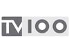 TV 100 canlı izle
