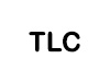 TLC canlı yayın izle