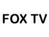 Fox Tv canlı yayın izle