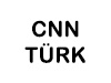 CNN Türk izle