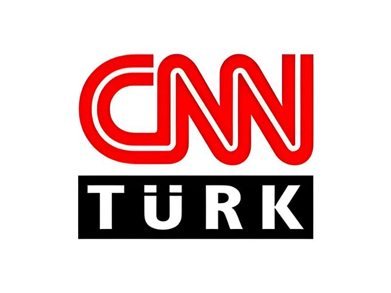 CNN Türk canlı yayın izle