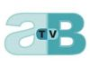 AB TV canlı izle