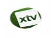 Xeyal Tv canlı izle