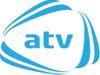 Azad Tv canlı izle