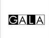 Gala TV canlı izle