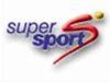 Supersport canlı izle