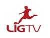 Lig Tv canlı izle