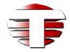 Kıbrıs Kanal T canlı izle