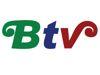 Birlik Tv canlı izle
