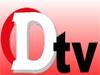 Demokrat Tv canlı izle
