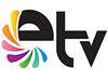 Edirne Tv canlı izle