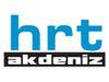 HRT Akdeniz Tv canlı izle