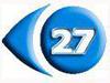 Kanal 27 canlı izle