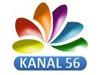 Kanal 56 canlı izle