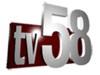 Kanal 58 canlı izle