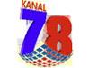 Kanal 78 canlı izle