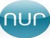 Nur Tv canlı izle