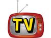 Termal Tv canlı izle
