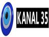 Kanal 35 canlı izle