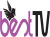 Antalya Best Tv  canlı izle