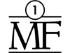 MF1 canlı izle