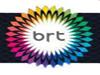 BRT 2 canlı izle