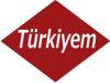 Türkiyem Tv canlı izle