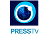 Press Tv canlı izle