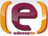 Edessa Tv canlı izle