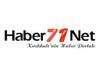 71 Haber Tv canlı izle