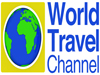 World Travel Channel canlı izle