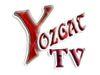 Yozgat Tv canlı izle