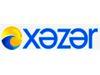 Xazar Tv canlı izle