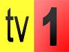 Tv 1 canlı izle