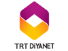TRT Diyanet canlı izle
